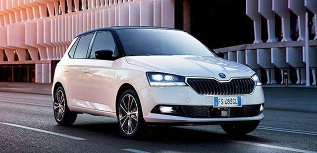 181010-promo-retail-fabia-twin-color-m22.30ca91e3ab406ab716d64873d2354a85.fill-1120x540.jpg